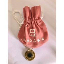 Collar Masawa