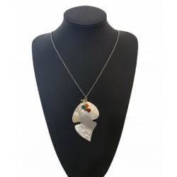 Collar Dogar