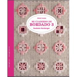 MI CUADERNO DE BORDADO 3