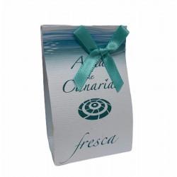 Perfume Fresca Alma de...