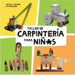 TALLER DE CARPINTERIA PARA...