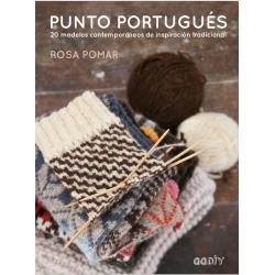 PUNTO PORTUGUES