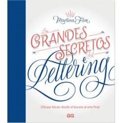 LOS GRANDES SECRETOS DEL...