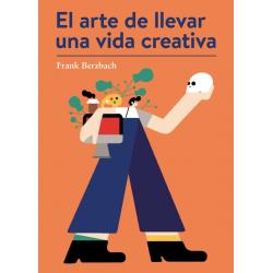 EL ARTE DE LLEVAR UNA VIDA...
