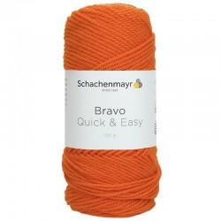Schachenmayr Bravo...