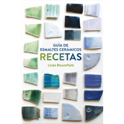GUIA DE ESMALTES CERAMICOS....