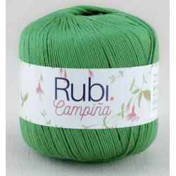 RUBÍ CAMPIÑA