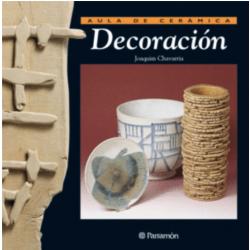 DECORACIÓN - AULA DE CERÁMICA